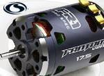 CS-Electronic Fantom BL Motoren