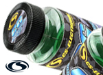 CS-Electronic CS Competition Grip2
