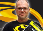 CS-Electronic Neuer CS Teamleiter OnRoad
