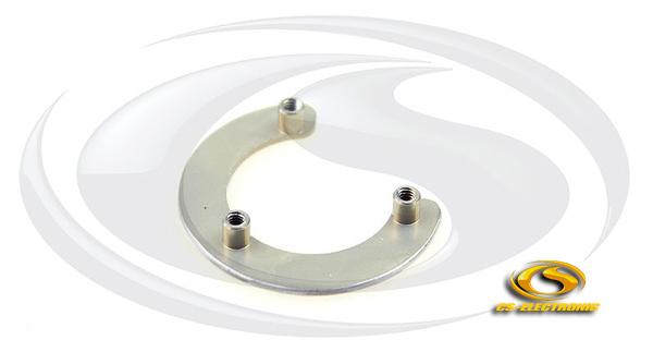 CS-Electronic Tuningteile für CS CSX Motoren
