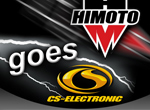 CS-Electronic Himoto goes CS-Electronic