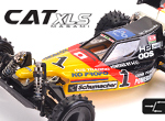 CS-Electronic Schumacher CAT XLS Masami