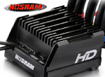 CS-Electronic NOSRAM HD Speed Control OffRoad