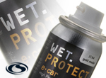 CS-Electronic WET-Protect Schutzspray