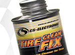CS-Electronic CS-Tire Clean Fix