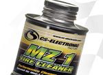 CS-Electronic CS-MZ1 Tire Cleaner für Mini-Z
