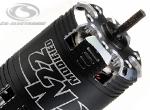 CS-Electronic NOSRAM N22 Modified BL Motor