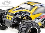 CS-Electronic CS Monster Truck T-R5 Spec V5