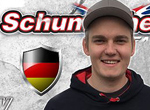 CS-Electronic Jörn Neumann goes Schumacher Racing