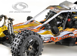 CS-Electronic 1/5 Right Bj5s Buggy SPEC 5