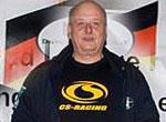 CS-Electronic Jo Grauer Deutscher Meister GT12