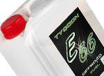 CS-Electronic Tycoon Bio Fuel 25% OffRoad