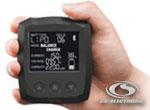 CS-Electronic SkyRC B6 Nano DC Ladegerät