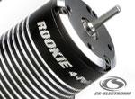 CS-Electronic Rookie 4-Pole Brushless Power Motoren