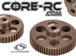 CS-Electronic Core-RC Ritzel