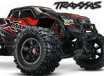CS-Electronic TRAXXAS X-Maxx 8S RTR