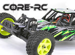 CS-Electronic Desert Buggy Spider 1/12