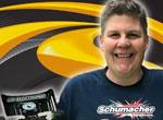 CS-Electronic T.Schmitz setzt auf Rocket V5