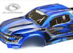 CS-Electronic 1:5 Monster Truck Karosserien