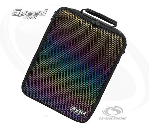 CS-Electronic Speedmind Sendertaschen