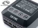 CS-Electronic SkyRC Nano B6 Duo Ladegerät LiPo 1-6s