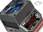 CS-Electronic SkyRC Entladegerät 35A 250W