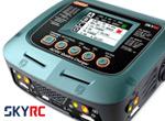 CS-Electronic SkyRC Q200 AC/DC Ladegerät