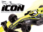 CS-Electronic Schumacher ICON F1 Coming soon