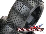 CS-Electronic Schumacher Mezzo 1/10 Offroad-Reifen