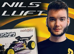 CS-Electronic Nils Luft joins CS-Electronic