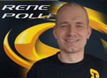 CS-Electronic Rene Pollnick joins CS-Electronic