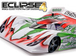 CS-Electronic Schumacher Eclipse 4 LMP12