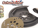 CS-Electronic 3 Plate Slipper Clutch Conversion