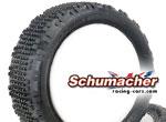 CS-Electronic Schumacher Cactus Fusion 2