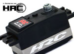 HRC Distribution HRC 68110DL Low Profile Servo
