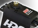 HRC Distribution HRC68132DHV Servo