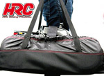 HRC Distribution HRC Transport R/C Car Tasche XL