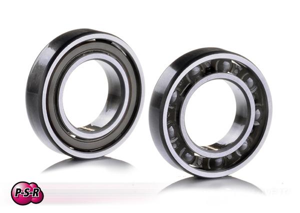 Power Save Racing Tuning Kugellager für O.S. Motoren