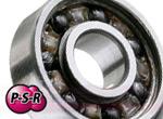 Power Save Racing HighSpeed Keramik Motorlager 7x19x6