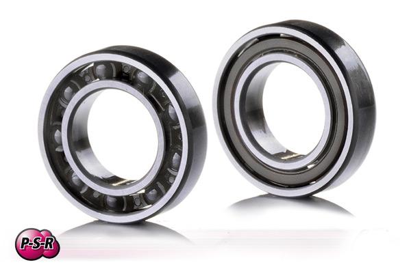 Power Save Racing HighSpeed Keramik Motorlager14x25,4x6