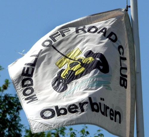 RMV-Deutschland EFRA GP OR8 CH/Oberbüren