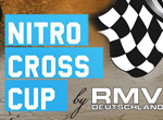 RMV-Deutschland Nitrocross Cup by RMV 2018