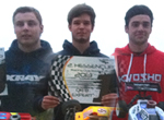 SMI Motorsport News Team SMI /Xray /Orcan in Rodgau