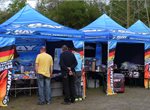 SMI Motorsport News XRAY-Challenge Germany in Kirchhain