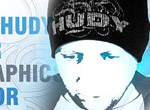 SMI HUDY News HUDY-Winterm�tze