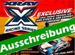 SMI Motorsport News Ausschreibung XRS R1 Adenau