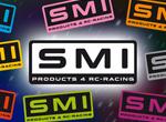 SMI Motorsport News 25 Jahre SMI