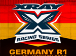 SMI Motorsport News XRS Racing Serie Germany R1