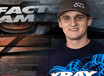 SMI Motorsport News Ty Tessmann goes XRAY