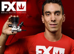 SMI FX-Engines Bruno Coelho goes FX Engines